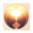 Energiescheibe Aranda