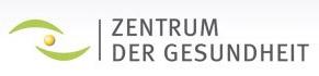 http://www.zentrum-der-gesundheit.de/